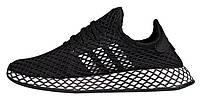 Женские кроссовки Размер 39 1/3 Adidas Deerupt Runner J CG6840