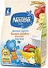 Молочная каша Nestle Рисовая с бананом, яблоком, грушей 230 г