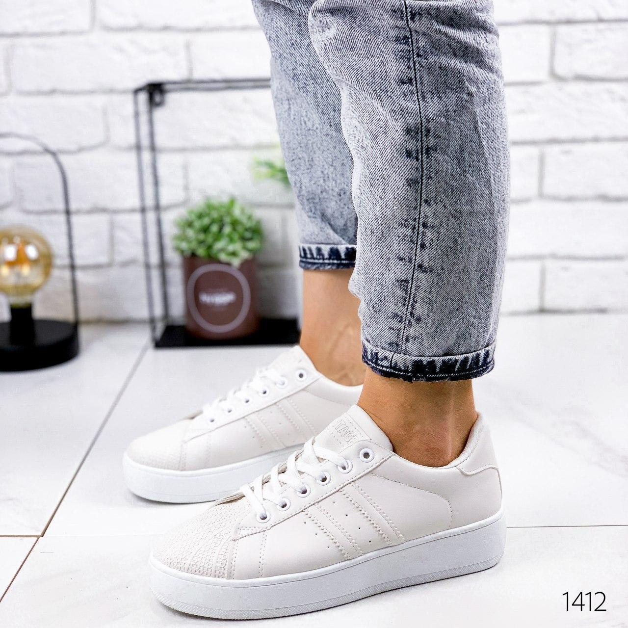 Кросівки жіночі білі. Кросівки жіночі з еко шкіри. Кеди жіночі. Мокасини жіночі. Кріпери