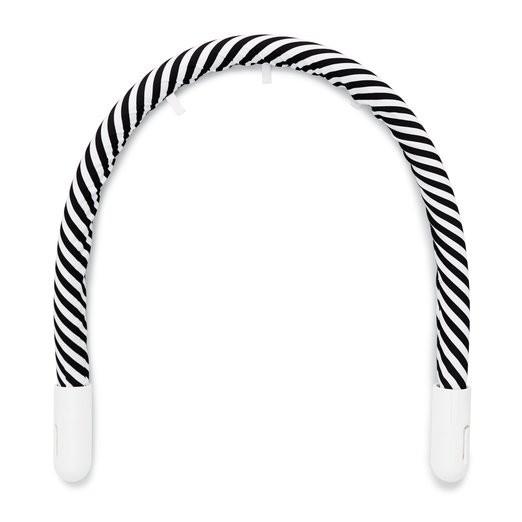 Дуга для игрушек (Black/White Stripe) Sleepyhead