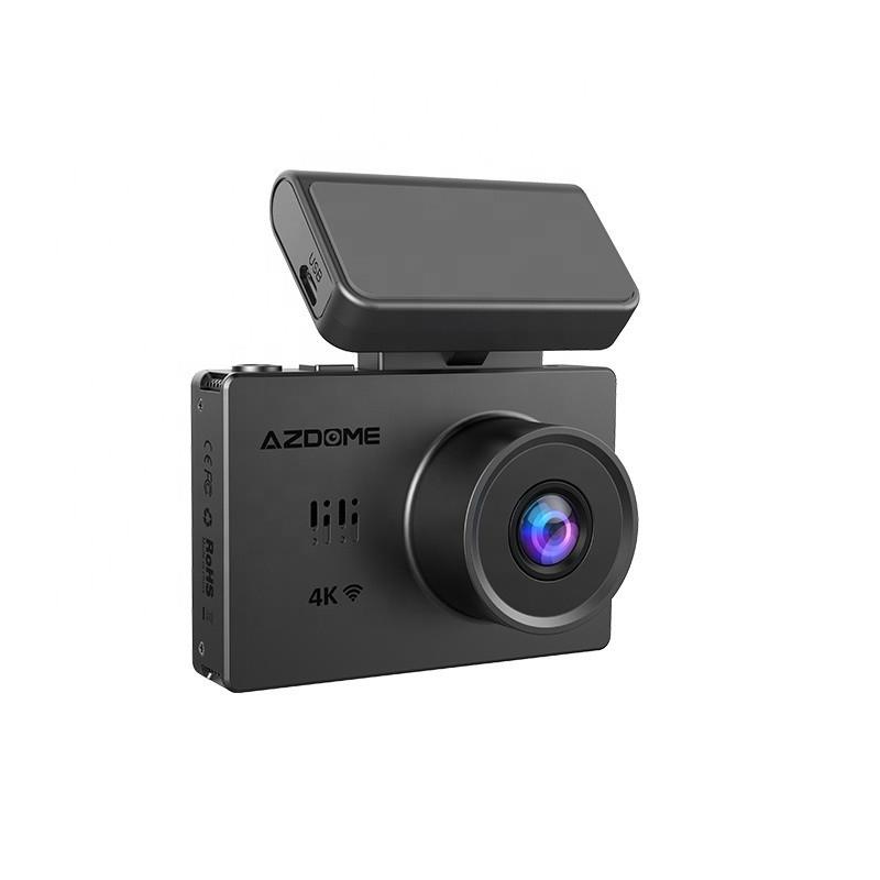 Видеорегистратор Azdome M10