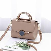 Женская сумочка FS-4553-75
