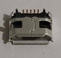 Конектор зарядки для Asus ME170, ME172, ME560