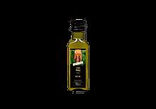 Масло пихтовое Elit Phito 100 мл (hub_XXBC60481)