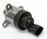 Регулятор давления топлива в ТНВД Renault Trafic / Vivaro 1.9 / 2.5dci 01> (BOSCH 0928400487)