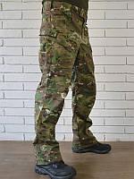 Чоловічі Тактичні штани