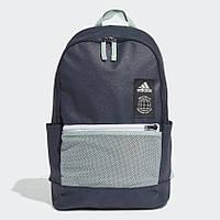 Рюкзак Adidas Classic Urban BP(Артикул:FJ9265), фото 1