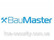 Мойка высокого давления BauMaster PW-9214BE, фото 3