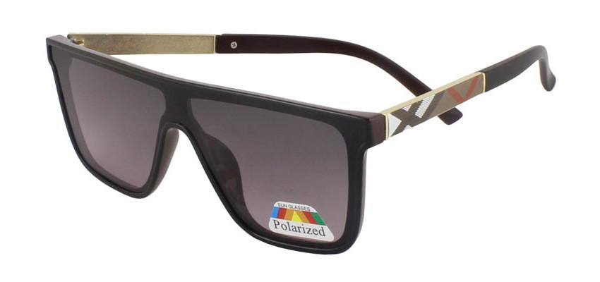 Солнцезащитные  очки 7734 polarized