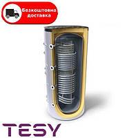 Буферна ємність TESY V 12 S 1000 99 HYG5.5