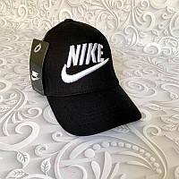 Детская бейсболка Nike
