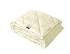 Одеяло летнее 155х215 Comfort Standart молоко