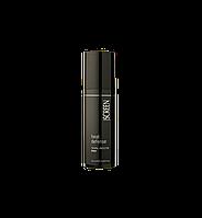 Термозащитный спрей для волос, 150 мл