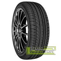 Летняя шина Achilles 2233 225/50 ZR17 98W XL