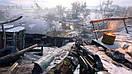 Metro Exodus (російська версія) PS4 (Б/В), фото 2