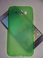 Чехол силиконовый для Samsung Galaxy E5 E500H