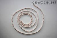 Шнур стартера для Stihl MS 180 (1 метр), фото 1