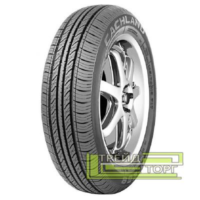 Літня шина Cachland CH-268 195/70 R14 91H