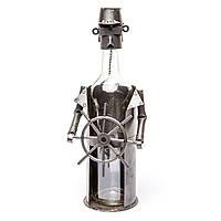 Подставка под бутылку ПМБ-25 моряк