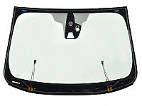 Лобовое стекло Ford Mondeo / Fusion USA 2014- / 2013- Sekurit [акустика][датчик][камера][обогрев]