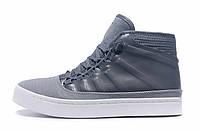 Мужские баскетбольные кроссовки Nike Air Jordan Westbrook 0 (Grey), фото 1