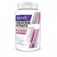 Креатин-нітрат OSTROVIT Creatine Nitrate 200 g (06/17)