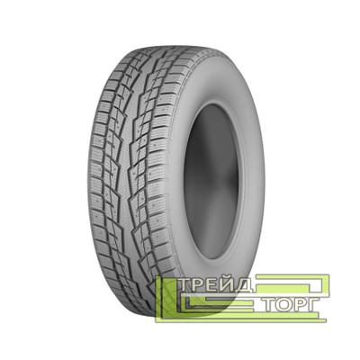Зимняя шина Farroad Arctic STU99 185/65 R15 88T (под шип)