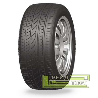 Летняя шина Aplus A607 245/45 R19 102W XL