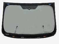 Лобовое стекло Ford Mondeo / Fusion USA 2014- / 2013- PILKINGTON [акустика][обогрев]