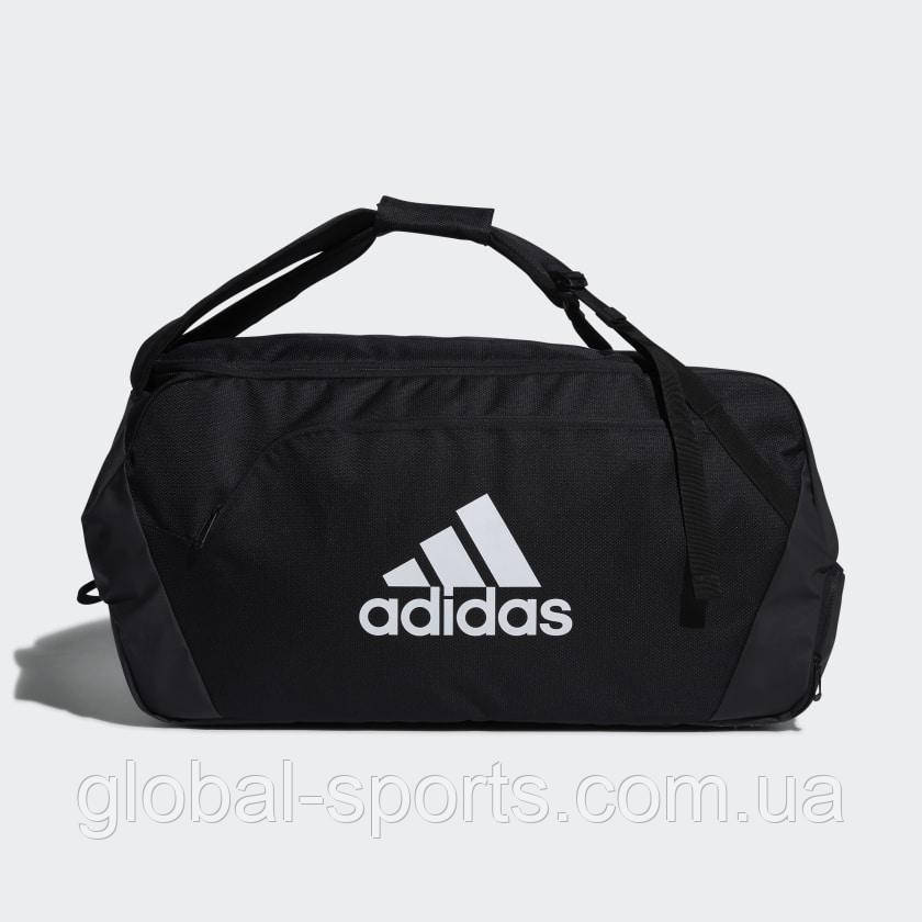 Сумка -рюкзак Adidas Duffel (Артикул:FK2249)