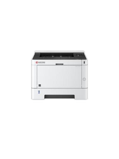 Принтер А4 монохромный ECOSYS P2235dn