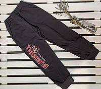"""Дитячі спортивні штани ТМ """"Фламінго"""" розмір 122-128, фото 1"""