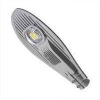 LEDсветильник60W 2 диода ЕКОНОМ