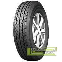 Летняя шина Habilead RS01 DurableMax 195/75 R16C 107/105R