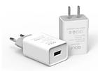 ОПТ Мережевий адаптер зарядний пристрій Golf GF-U2 2 USB A 2.1 220V, фото 4