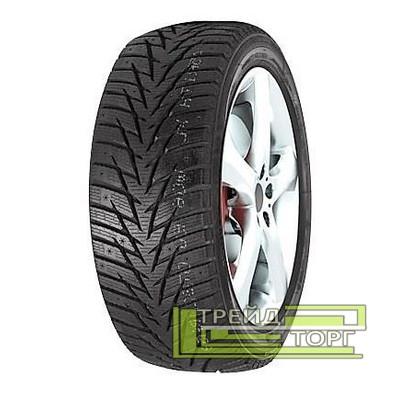 Зимова шина Habilead RW506 265/65 R17 112T (під шип)