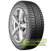 Зимняя шина Fulda Kristall Control SUV 275/40 R20 106V XL FR