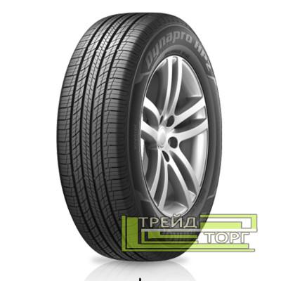 Літня шина Hankook Dynapro HP2 RA33 225/65 R17 102H