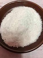 Соль солотвинская с грязями  100г