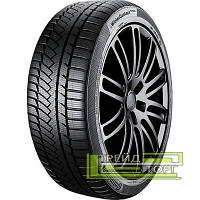 Зимняя шина Continental WinterContact TS 850P SUV 225/55 R18 102V XL FR