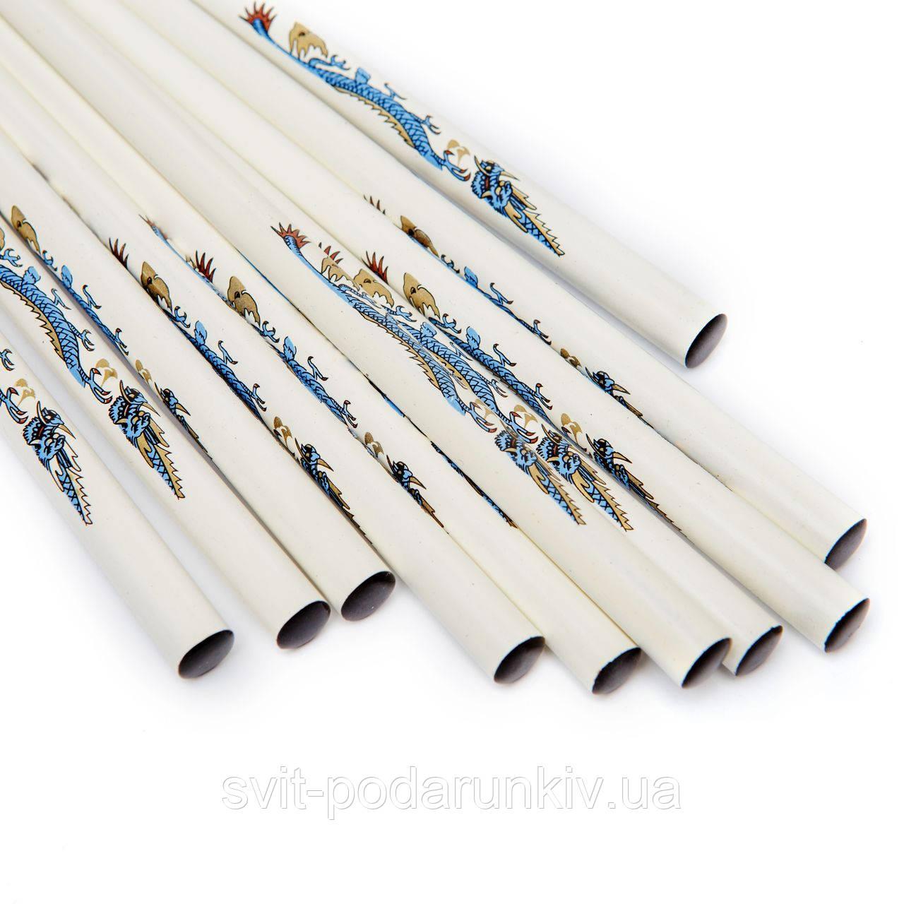 палочки для суши