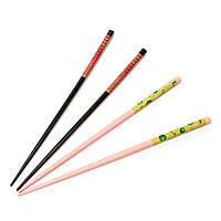 Набор палочек для суши 11