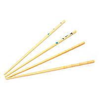 Набор палочек для еды суши 12