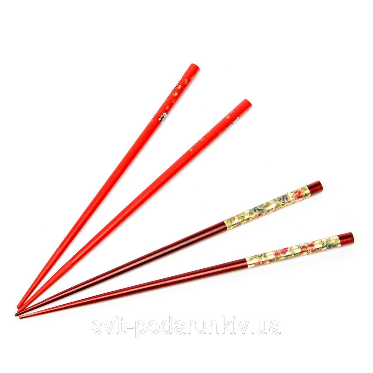 Набор палочек для еды суши 14