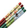 Набор палочек для суши 30, фото 2