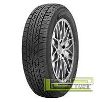 Літня шина Orium Touring 185/65 R14 86H