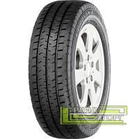 Летняя шина General Tire Eurovan 2 195/75 R16C 107/105R