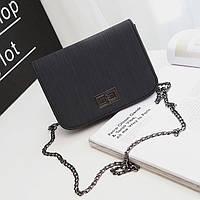 Жіноча  сумочка FS-4546-10, фото 1