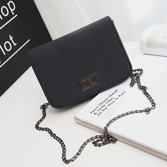 Жіноча  сумочка FS-4546-10