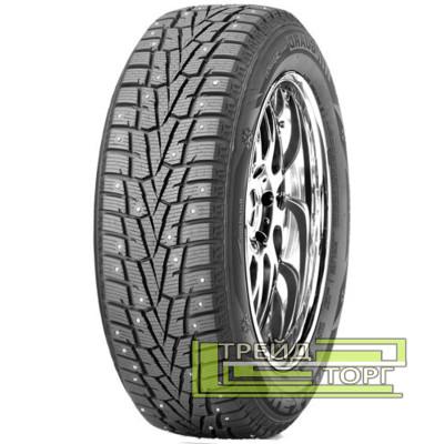 Зимняя шина Roadstone WinGuard WinSpike 215/70 R15 98T (под шип)